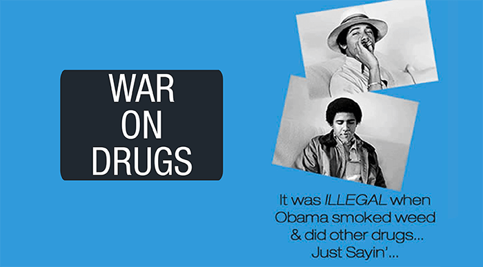 issues-end-the-drug-war-legalize-marijuana