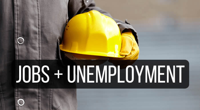 issues-jobs-and-unemployment