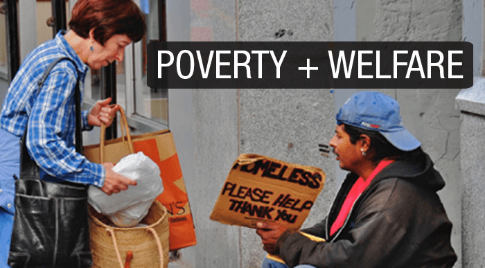issues-poverty-welfare